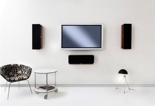 System Audio Exact