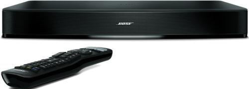 Bose Solo 15 Series II