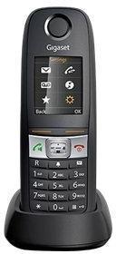 Siemens Gigaset E630H Håndsett