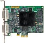 Matrox Millenium G550 32 MB