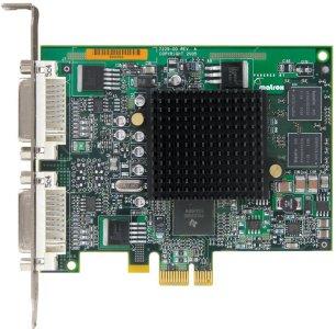 Millenium G550 32 MB