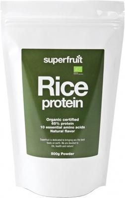 Superfruit Risprotein