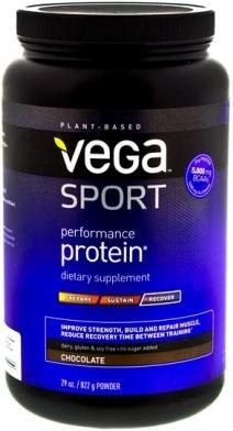 Vega Sport Performance