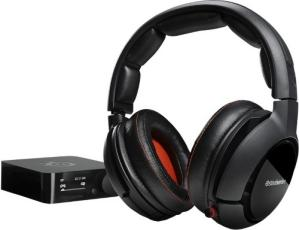 SteelSeries Siberia P800
