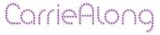 CarrieAlong.no logo