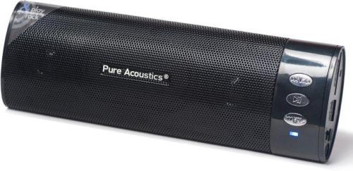 Pure Acoustics HipBox