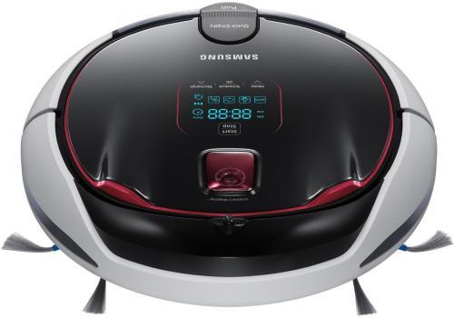 Samsung VR10J5065UE