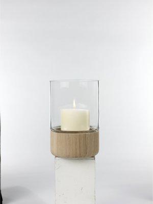 Nuance Baldur Vase 18 cm