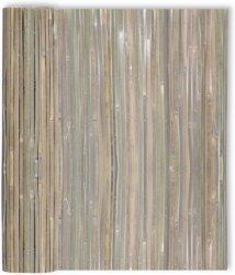 VidaXL Bambusgjerde 200x400