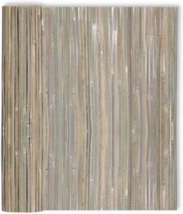 VidaXL Bambusgjerde 150x400