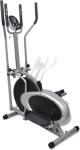 VidaXL Elipsemaskin Crosstrainer