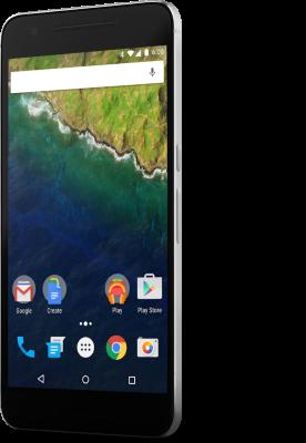 Huawei Nexus 6P 128GB