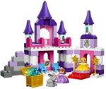 LEGO DUPLO Sofia the First 10595