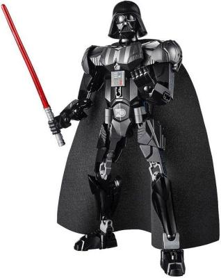 LEGO Star Wars Darth Vader 75111
