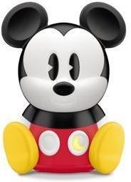 Philips Disney Mickey borlampe LED