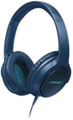 Bose Soundtrue hodetelefon II