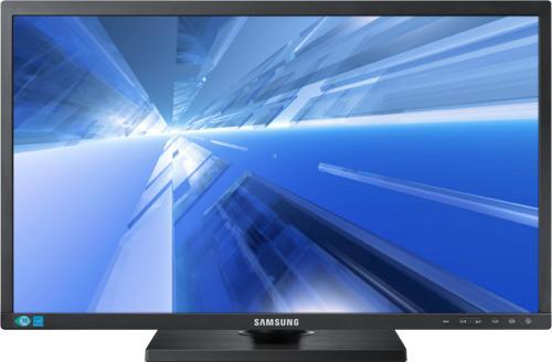 Samsung SyncMaster S24C650BW