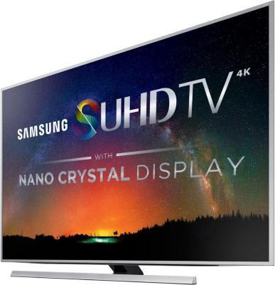 Samsung UE55JS8005