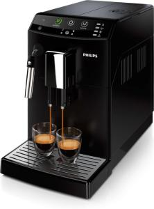 Philips 3100 Series HD8831