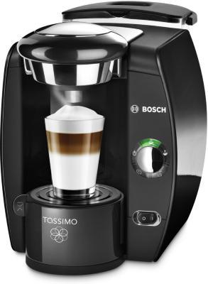 Bosch Tassimo TAS4212
