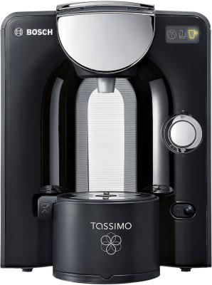 Bosch Tassimo TAS5542