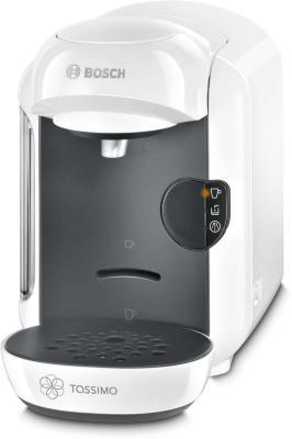 Bosch Tassimo TAS1204