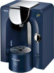 Bosch Tassimo TAS5545