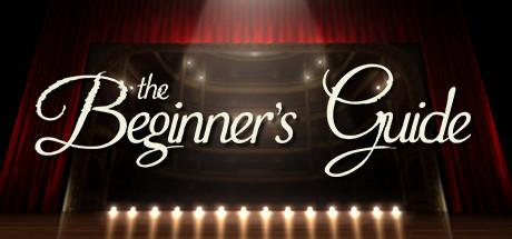 The Beginner's Guide til PC