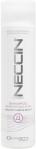Neccin Shampoo Sensitive Balance nr. 4 250ml