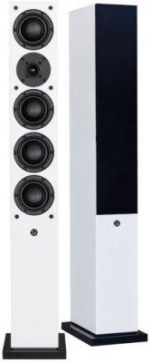 System Audio Aura 50
