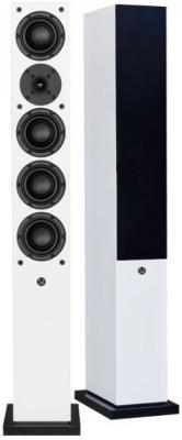 System Audio Aura 50