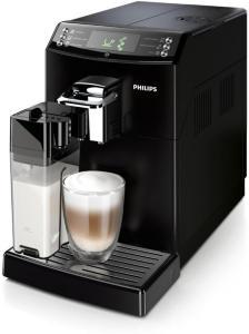 Philips 4000 Series HD8847
