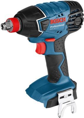 Bosch GDX 18 V-LI (Solo)