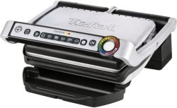 TEFAL OptiGrill GC 702D