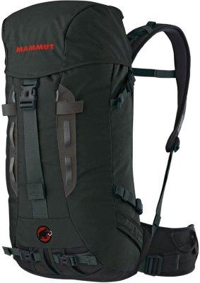 Mammut Trion Alpinist 28L
