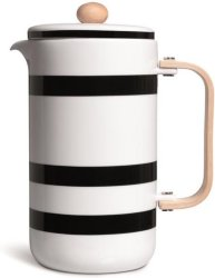 Kähler Omaggio presskanne kaffe 0,8L