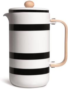 Kähler Omaggio Presskanne Kaffe
