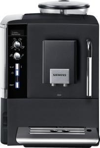 Siemens TE502206RW