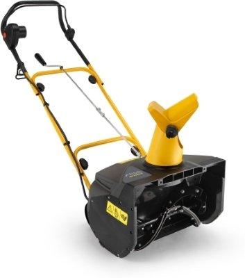 Stiga ST 145 elektrisk snøfreser