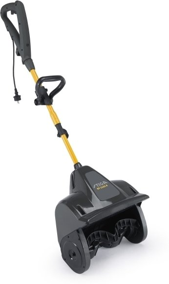 Stiga ST 131 elektrisk snøfreser