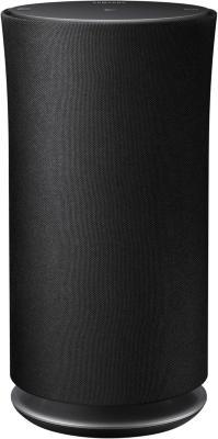 Samsung WAM 3500