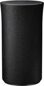 Samsung 360 R1
