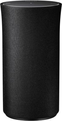 Samsung WAM 1500
