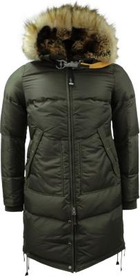 Parajumpers Long Bear (Dame)
