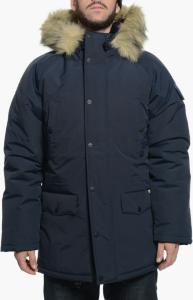 Carhartt Anchorage Parka (Herre)