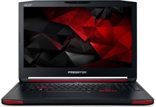 Acer Predator G9-791-78AS