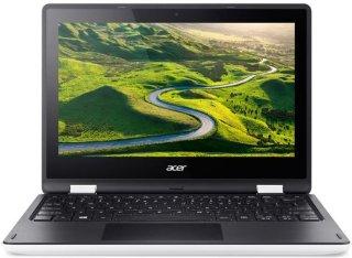 Acer Aspire R3-131T (NX.G11ED.008)