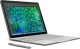Microsoft Surface Book (96D-00012)