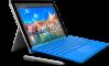Microsoft Surface Pro 4 (CQ9-00005)