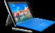 Microsoft Surface Pro 4 (TN3-00005)